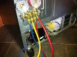 Dishwasher Repair Encino