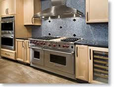 Appliances Service Encino