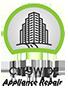 appliance repair service encino