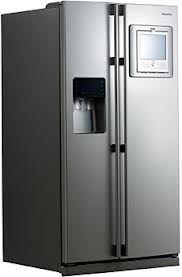 Refrigerator Repair Encino