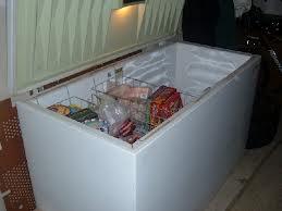 Freezer Repair Encino