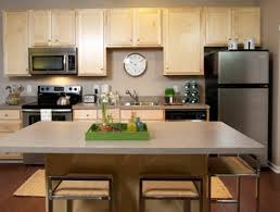 Home Appliances Repair Encino