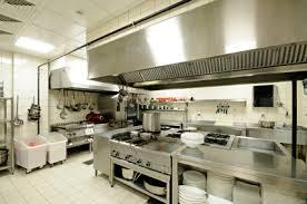 Commercial Appliance Repair Encino
