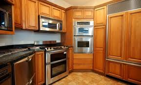 Kitchen Appliances Repair Encino
