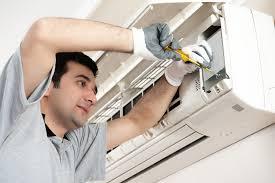 AC Repair Encino