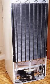 Refrigerator Technician Encino