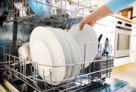 Dishwasher Technician Encino
