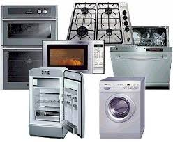 Appliance Repair Company Encino